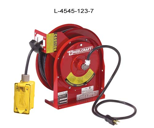 RC-L-4545-123-7