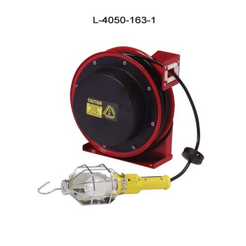 RC-L-4050-163-1