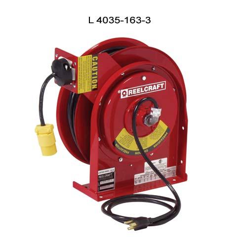 RC-L-4035-163-3