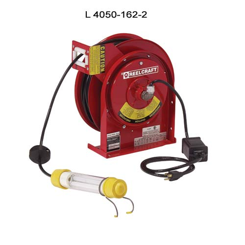 RC-L-4050-162-2