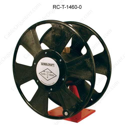 ReelCraft Safe-T-Reel™