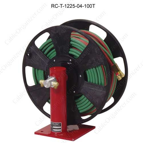 RC-T-1225-04-100T