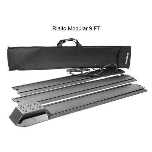 Rialto Modular Floor Raceway - icon