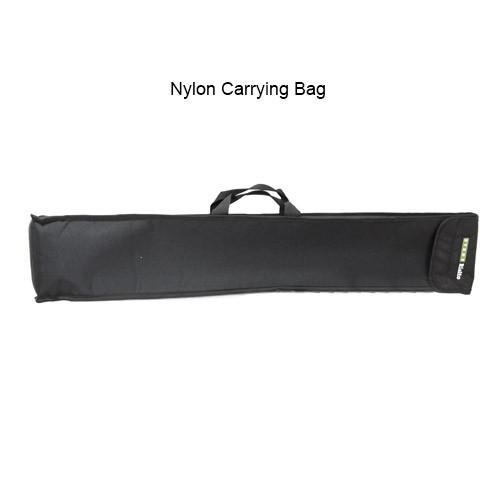 Nylon Carrying Case for Rialto Modular - icon