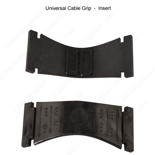 insert for Richco Cable Grip - icon