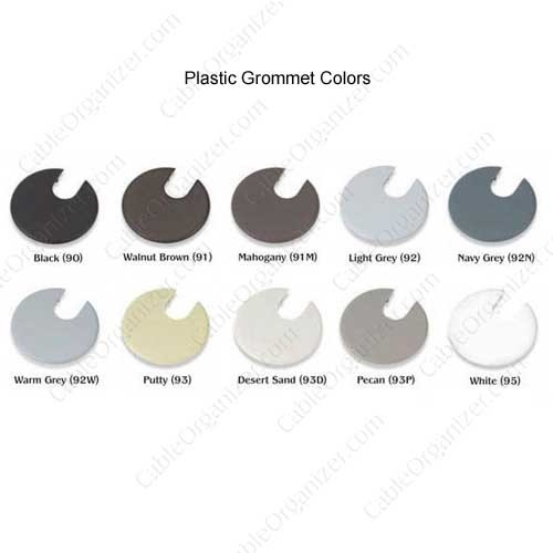 Plastic Colors - icon