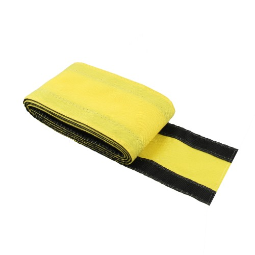 Yellow Open