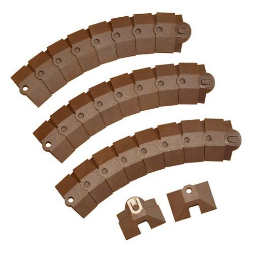brown SideWinder