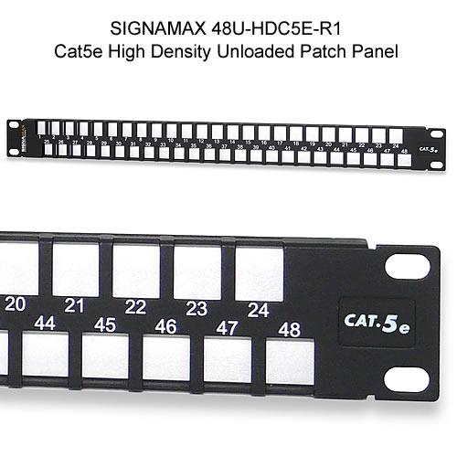 SX-48U-HDC5E-R1