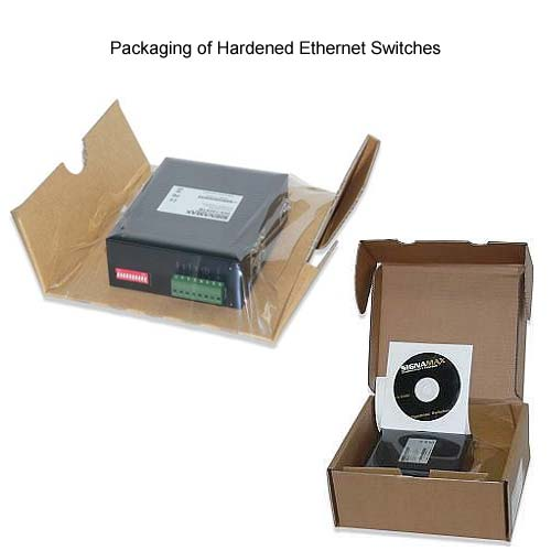 packaging for Signamax Hardened Ethernet Switches - icon
