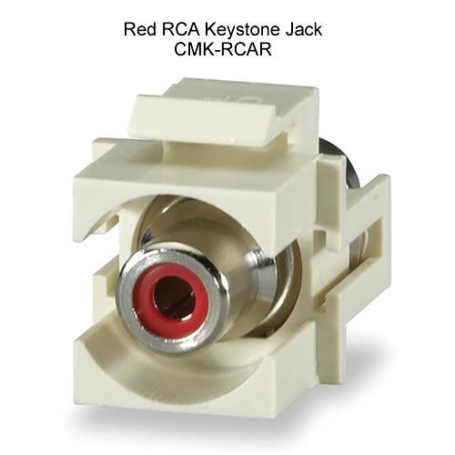 SX-CMK-RCAR
