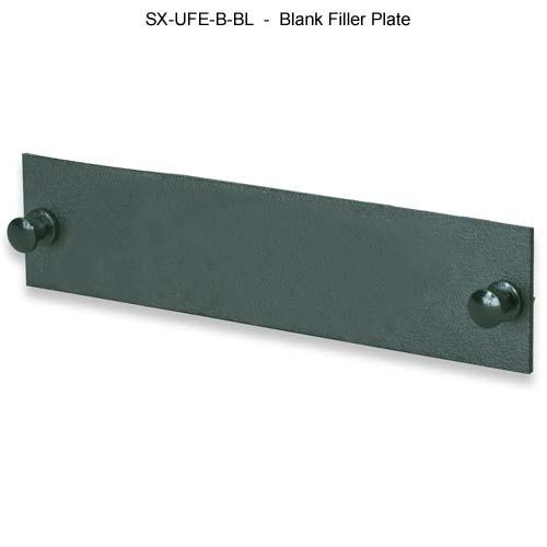 SX-UFE-B-BL