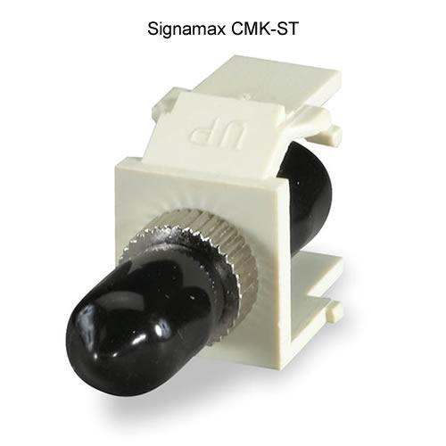 Signamax CMK-ST - icon