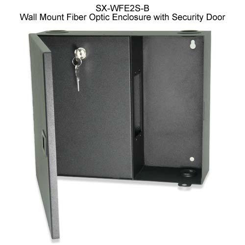 SX-WFE2S-B