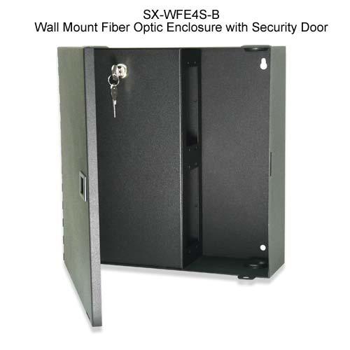 SX-WFE4S-B