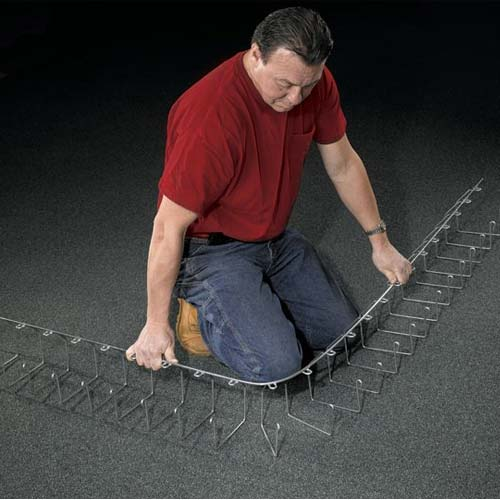 Snake Tray® Cable Management Systems - 201 Series Universal / Overhead
