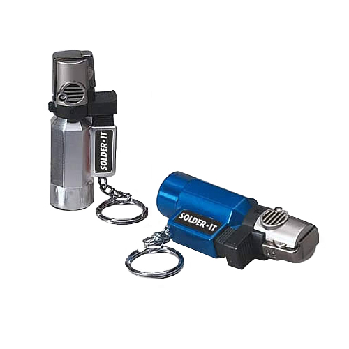 turbo-lite 2060 in silver red gold and blue - icon