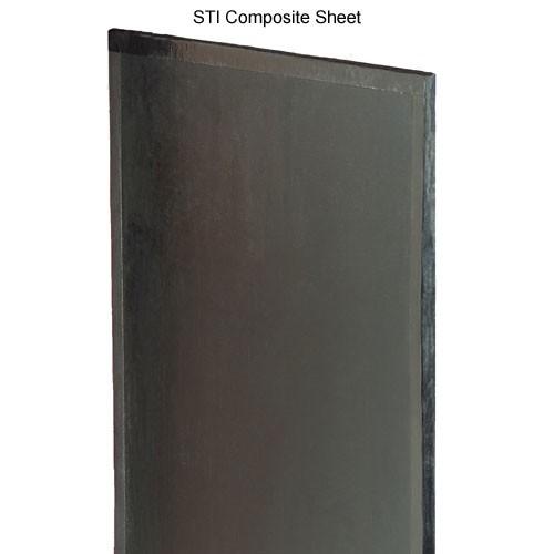 sti specseal composite sheet - icon