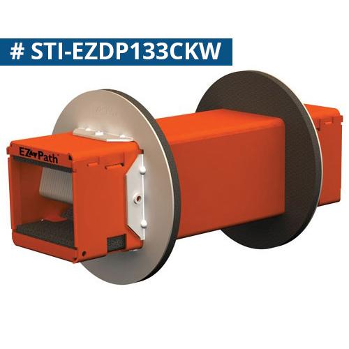 STI-EZDP133CWK