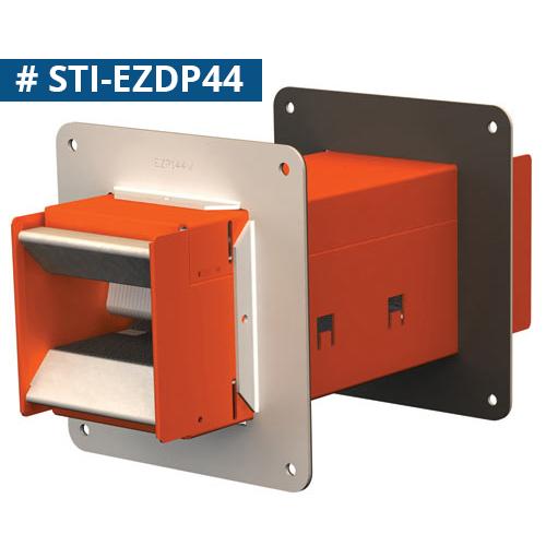 STI-EZDP44S