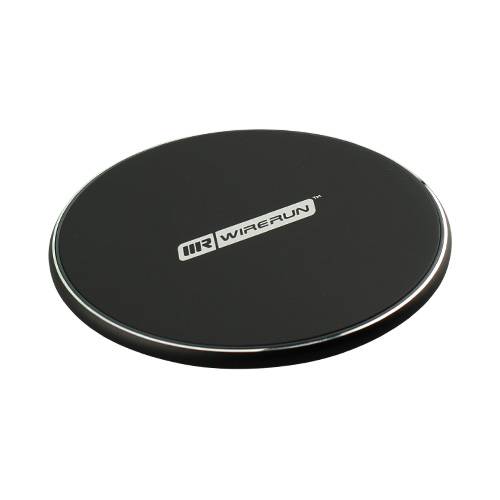 Wirerun Desktop Wireless Chargers