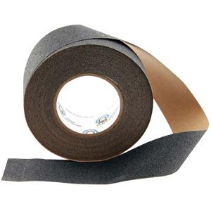 Pro 15 Anti-Skid Tape