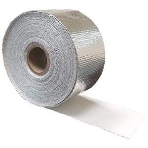Thermo-Shield tape, fiberglass cable tape
