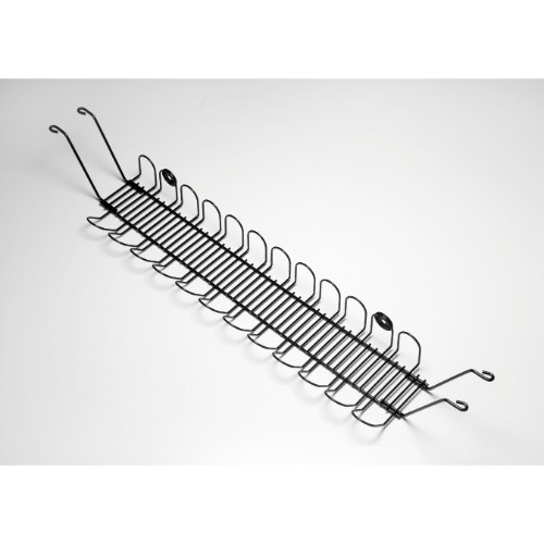 Cable Corral and Cable Corral Jr Trays