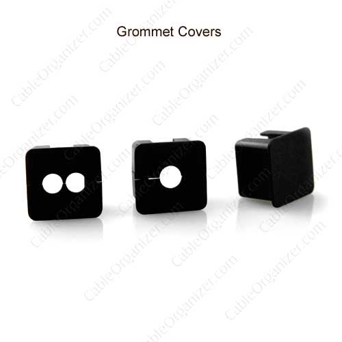 Grommet Covers for ChargePort - icon