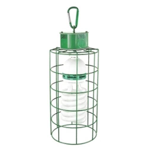Garvin Temporary Light Fixture (no bulb) - icon