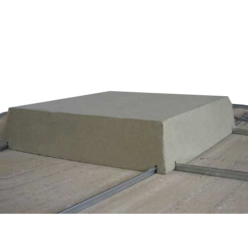 2x2 troffer cover installed - icon