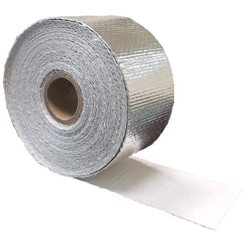 Thermo-Shield Tape in a roll - icon