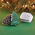 Treemote christmas tree remote controller