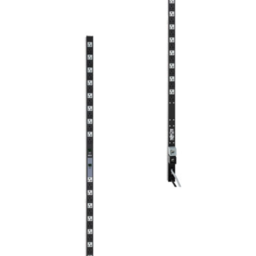 Single Phase PDU combination photo