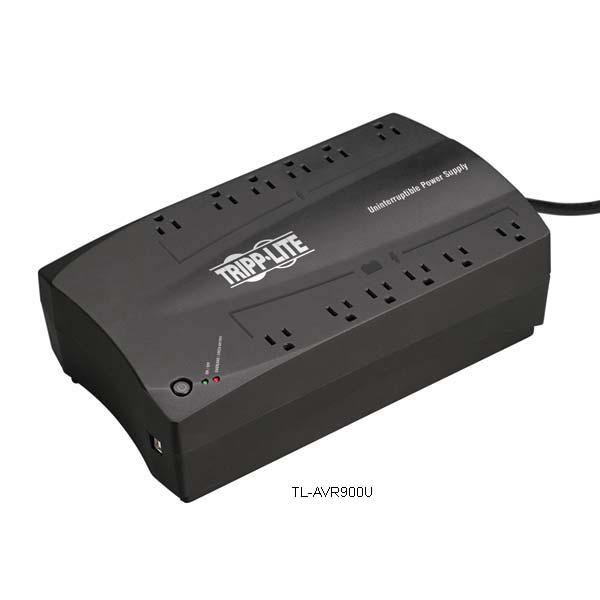TL-AVR900U