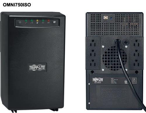 TL-OMNI750ISO