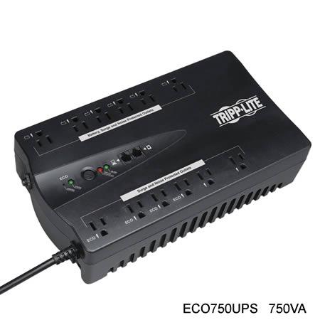 ECO750UPS