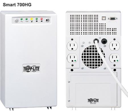 TL-SMART700HG
