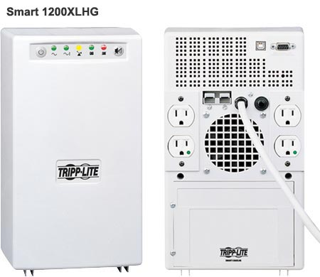 TL-SMART1200XLHG