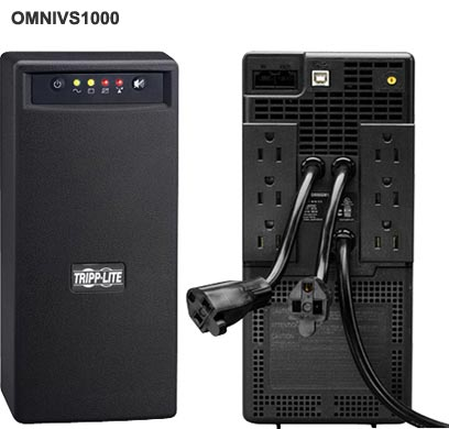 TL-OMNIVS1000