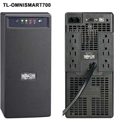 TL-OMNISMART700
