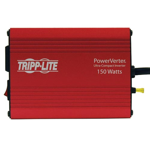 front of the PV150 PowerVerter - icon