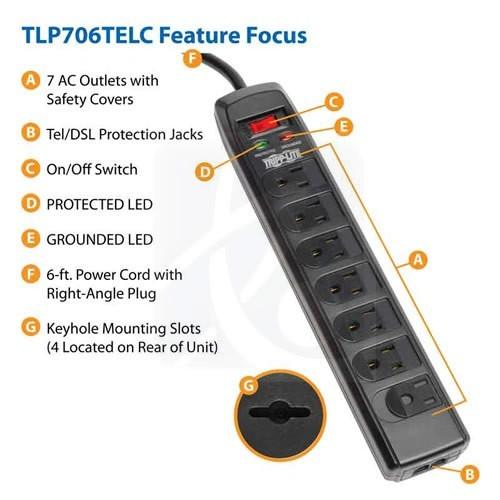 TLP706TELC