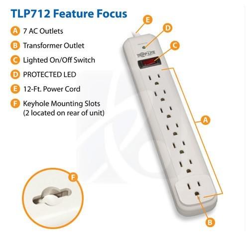 TLP712