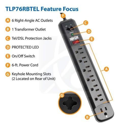 TLP76RBTEL