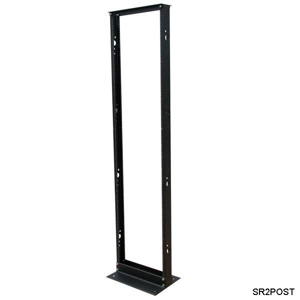 Tripp Lite SmartRack™ Open Frame Racks