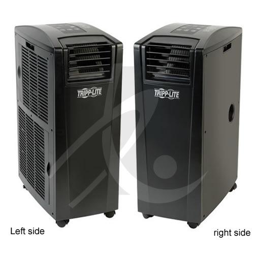 Tripp-Lite AC unit SRCOOL12K - icon