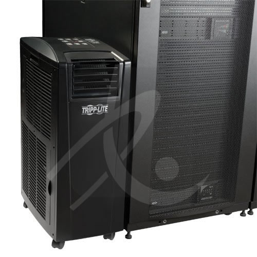 SMARTRACK Self-Contained Portable Air Conditioning Unit - icon