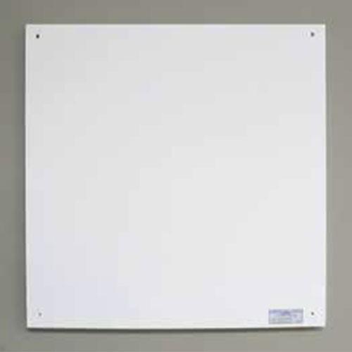 Single Board