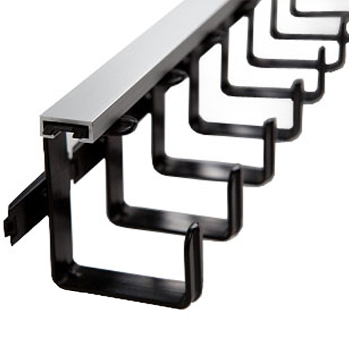 Cable Tray - icon